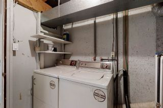 Photo 17: 14614 118 Street in Edmonton: Zone 27 House Half Duplex for sale : MLS®# E4224117