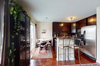 Photo 3: 2 309 3 Avenue: Irricana Row/Townhouse for sale : MLS®# A1093775