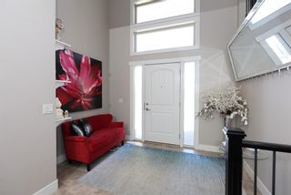 Photo 3: 282 Wentworth Square in Calgary: West Springs Detached for sale : MLS®# A1101503