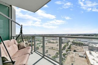 Photo 16: 2204 433 11 Avenue SE in Calgary: Beltline Apartment for sale : MLS®# A1031425
