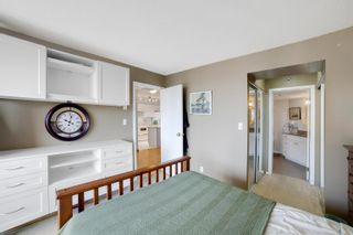 """Photo 23: 701 518 W 14TH Avenue in Vancouver: Fairview VW Condo for sale in """"PACIFICA"""" (Vancouver West)  : MLS®# R2614873"""
