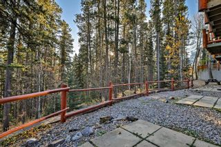 Photo 14: 18 1022 Rundleview Drive: Canmore Row/Townhouse for sale : MLS®# A1153607