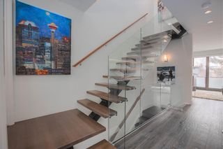 Photo 23: 1683 37 Avenue SW in Calgary: Altadore Row/Townhouse for sale : MLS®# C4285730