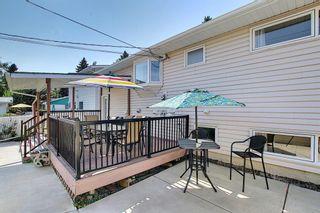 Photo 47: 1015 Maplecroft Road SE in Calgary: Maple Ridge Detached for sale : MLS®# A1139201