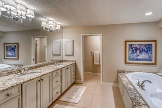 Photo 26: 68 Sunset Close SE in Calgary: Sundance Detached for sale : MLS®# A1113601