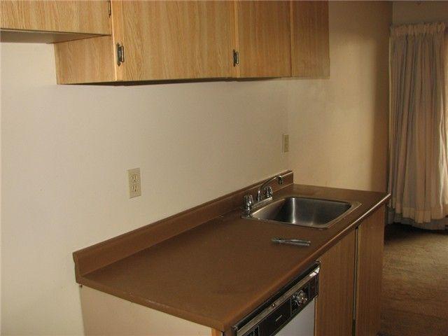 Photo 4: Photos: # 234 7295 MOFFATT RD in Richmond: Brighouse South Condo for sale : MLS®# V1046357
