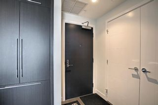 Photo 3: 1504 930 16 Avenue SW in Calgary: Beltline Apartment for sale : MLS®# A1142259