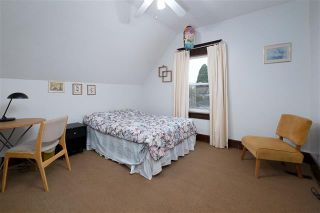 Photo 6: 2218 E.38TH AVE in VANCOUVER: Victoria VE House for sale (Vancouver East)  : MLS®# R2546516