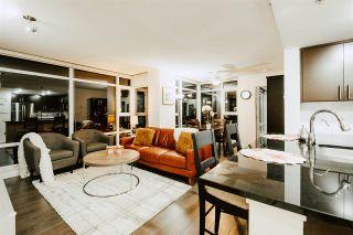 Photo 2: 901 575 DELESTRE AVENUE in Coquitlam: Coquitlam West Condo for sale : MLS®# R2345280