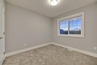Photo 28: 3896 Robins CR NW: Edmonton House for sale : MLS®# E4106163
