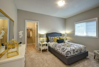 Photo 16: 1221 COOPERS Drive SW: Airdrie Detached for sale : MLS®# C4286897