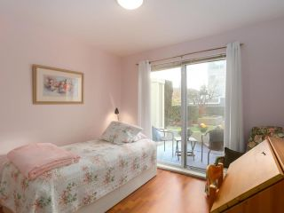 """Photo 13: 106 3625 WINDCREST Drive in North Vancouver: Roche Point Condo for sale in """"WINDSONG"""" : MLS®# R2618922"""