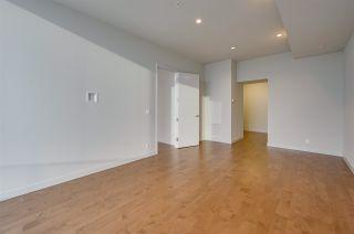 Photo 40: 5101 10360 102 Street in Edmonton: Zone 12 Condo for sale : MLS®# E4228110