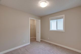Photo 26: 65 Skyview Point Green NE in Calgary: Skyview Ranch Semi Detached for sale : MLS®# A1070707