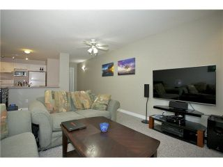 """Photo 6: 207 20277 53 Avenue in Langley: Langley City Condo for sale in """"Metro II"""" : MLS®# F1446990"""