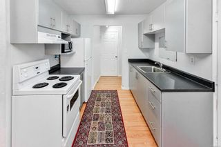 Photo 6: 205 350 Belmont Rd in : Co Colwood Corners Residential for sale (Colwood)  : MLS®# 855705