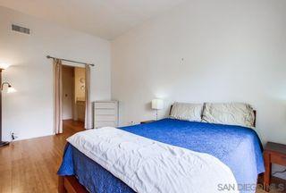 Photo 19: LA COSTA Condo for sale : 1 bedrooms : 2505 Navarra Dr #314 in Carlsbad