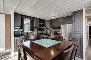Photo 5: 4 Downie Close: Carstairs Detached for sale : MLS®# A1104304