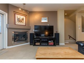 """Photo 5: 73 20449 66 Avenue in Langley: Willoughby Heights Townhouse for sale in """"Natures Landing"""" : MLS®# R2174039"""