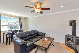 Photo 24: 46507 KAREN Drive in Chilliwack: Chilliwack E Young-Yale House for sale : MLS®# R2475416