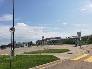 Photo 20: 130 301 CLAREVIEW STATION Drive in Edmonton: Zone 35 Condo for sale : MLS®# E4229022