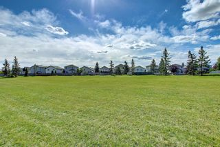 Photo 49: 7963 Laguna Way NE in Calgary: Monterey Park Detached for sale : MLS®# A1149870