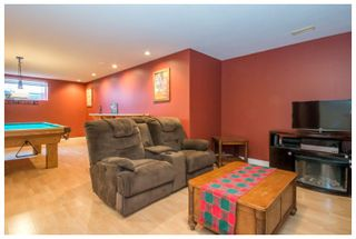 Photo 70: 1890 Southeast 18A Avenue in Salmon Arm: Hillcrest House for sale : MLS®# 10147749