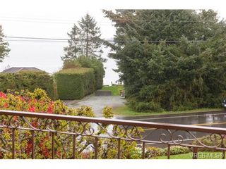 Photo 18: 8526 Lochside Dr in NORTH SAANICH: NS Bazan Bay House for sale (North Saanich)  : MLS®# 695746