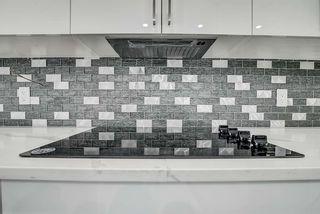 Photo 19: 8505 84 Avenue in Edmonton: Zone 18 House for sale : MLS®# E4231146