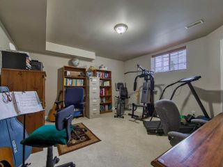 Photo 25: 430 COUGAR ROAD in Kamloops: Campbell Creek/Deloro House for sale : MLS®# 157820