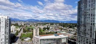 """Photo 9: 2906 13438 CENTRAL Avenue in Surrey: Whalley Condo for sale in """"PRIME ON THE PLAZA"""" (North Surrey)  : MLS®# R2580370"""