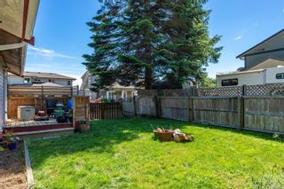 Photo 18: 125 Dahl Rd in : CR Willow Point House for sale (Campbell River)  : MLS®# 878811