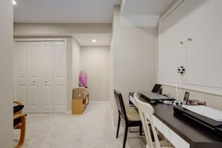 Photo 22: 203 CRANBERRY Park SE in Calgary: Cranston Row/Townhouse for sale : MLS®# A1063475