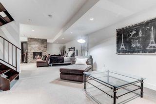 Photo 16: 103 952 Kingston Road in Toronto: East End-Danforth Condo for sale (Toronto E02)  : MLS®# E4458647