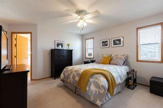 Photo 21: 12708 HUDSON Way in Edmonton: Zone 27 House for sale : MLS®# E4237053
