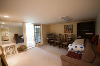 Photo 14: 3508 W 30TH Avenue in Vancouver: Dunbar House for sale (Vancouver West)  : MLS®# R2061373