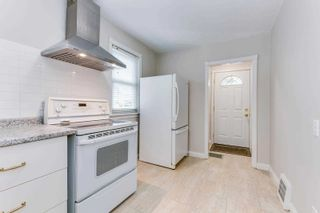 Photo 10: 269 E Queensdale Avenue in Hamilton: Eastmount House (1 1/2 Storey) for sale : MLS®# X5360840