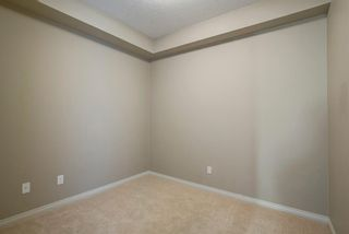 Photo 15: 410 406 Cranberry Park SE in Calgary: Cranston Apartment for sale : MLS®# A1148440