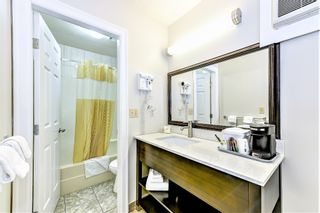 Photo 7: : Business with Property for sale