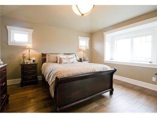 """Photo 6: 206 DELTA AV in Burnaby: Capitol Hill BN House for sale in """"CAPITOL HILL"""" (Burnaby North)  : MLS®# V873354"""