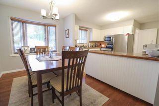 Photo 11: 39 Autumnlea Path in Winnipeg: North Kildonan Residential for sale (3G)  : MLS®# 202022357
