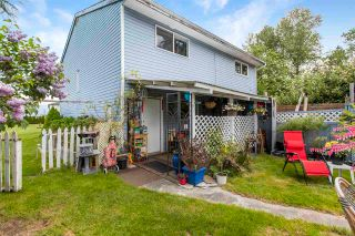 Photo 27: 14166 KINDERSLEY Drive in Surrey: Bolivar Heights 1/2 Duplex for sale (North Surrey)  : MLS®# R2588845