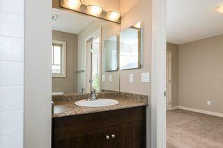 Photo 30: 3814 Allan Drive in Edmonton: Zone 56 Attached Home for sale : MLS®# E4255416