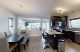Photo 3: 2308 74 Street in Edmonton: Zone 53 House for sale : MLS®# E4259143