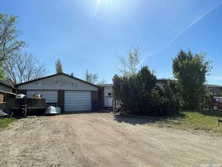 Photo 16: 214 Nelson Place in Warman: Residential for sale : MLS®# SK855578
