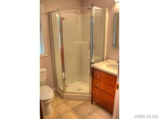 Photo 15: 5036 Sunrise Terr in VICTORIA: SE Cordova Bay House for sale (Saanich East)  : MLS®# 743056