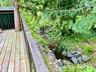 """Photo 13: 18 1650 COLUMBIA VALLEY Road: Columbia Valley Land for sale in """"LEISURE VALLEY"""" (Cultus Lake)  : MLS®# R2589419"""