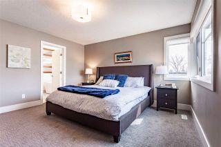Photo 21: 9712 148 Street in Edmonton: Zone 10 House for sale : MLS®# E4245190