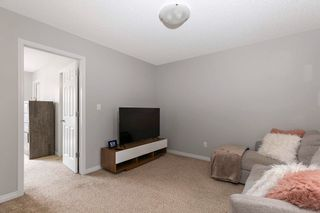 Photo 18: 2566 COUGHLAN Road in Edmonton: Zone 55 House for sale : MLS®# E4247684