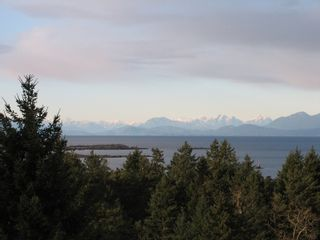 Photo 1: LOT 43 SHELBY LANE in NANOOSE BAY: Fairwinds Community Land Only for sale (Nanoose Bay)  : MLS®# 289488